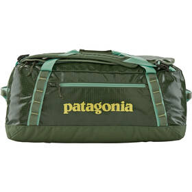 Patagonia Black Hole Duffeltaske 55l, camp green